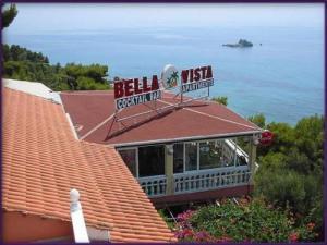 Ενοικιαζομενα δωματια Bella Vista