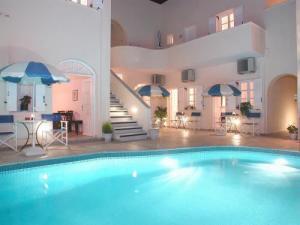 Ενοικιαζομενα δωματια Reverie Traditional  Apartments